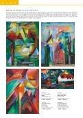 Journal Nr. 65 (II/2013) - Der Frankfurter Grafikbrief - Page 5