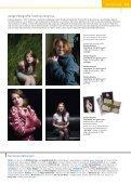 Journal Nr. 65 (II/2013) - Der Frankfurter Grafikbrief - Page 6