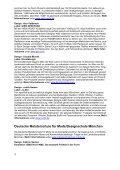 3. Münchner Radl&Fashion; Show begeistert Publikum - Page 3