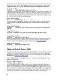 3. Münchner Radl&Fashion; Show begeistert Publikum - Page 4