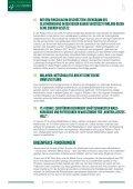 FSC at risk: Finland | Greenpeace - Page 5
