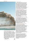 Artikel im lesefreundlichen Magazinformat als PDF ... - Greenpeace - Seite 4