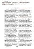 Artikel im lesefreundlichen Magazinformat als PDF ... - Greenpeace - Seite 5