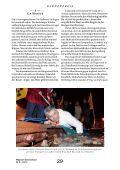Artikel im lesefreundlichen Magazinformat als PDF ... - Greenpeace - Page 4