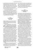 Artikel im lesefreundlichen Magazinformat als PDF ... - Greenpeace - Page 5