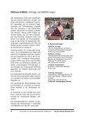 zum Tag des offenen Denkmals - Hansestadt Greifswald - Seite 6