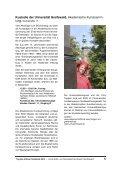 zum Tag des offenen Denkmals - Hansestadt Greifswald - Seite 7
