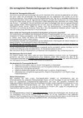 Anmeldeformular Thermografie-Aktion - Stadt Greven - Page 3