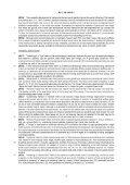 EP 1597965B1 I - Greenpeace - Page 4