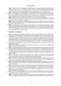 EP 1597965B1 I - Greenpeace - Page 5