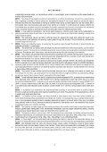 EP 1597965B1 I - Greenpeace - Page 6