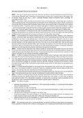 EP 1597965B1 I - Greenpeace - Page 7