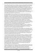 AZ-4051-12-ENVI-Greenpeace-Stellungnahme zur EU -Beschwerde - Page 2