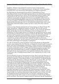 AZ-4051-12-ENVI-Greenpeace-Stellungnahme zur EU -Beschwerde - Page 3
