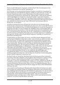 AZ-4051-12-ENVI-Greenpeace-Stellungnahme zur EU -Beschwerde - Page 4