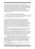 AZ-4051-12-ENVI-Greenpeace-Stellungnahme zur EU -Beschwerde - Page 5