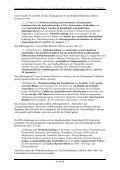 AZ-4051-12-ENVI-Greenpeace-Stellungnahme zur EU -Beschwerde - Page 6