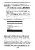 AZ-4051-12-ENVI-Greenpeace-Stellungnahme zur EU -Beschwerde - Page 7