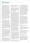 """""""Exporting Exploitation"""" - """"Export der Ausbeutung ... - Greenpeace - Page 5"""