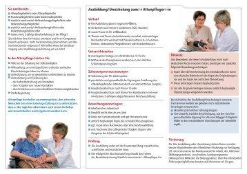 Inhalte (PDF) - Stiftung Grone-Schule