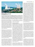 download - GRENZECHO.net - Page 6