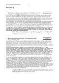 Grosser Rat des Kantons Basel-Stadt Einberufung des Grossen ... - Page 5