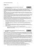 Grosser Rat des Kantons Basel-Stadt Einberufung des Grossen ... - Page 7