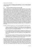 12.1815.02 - Grosser Rat - Kanton Basel-Stadt - Page 4