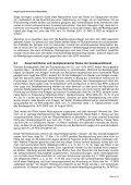12.1815.02 - Grosser Rat - Kanton Basel-Stadt - Page 5