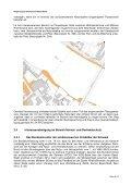 12.1815.02 - Grosser Rat - Kanton Basel-Stadt - Page 6