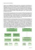 12.1815.02 - Grosser Rat - Kanton Basel-Stadt - Page 7
