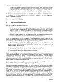 13.5226.02, Stellungnahme des RR - Grosser Rat - Kanton Basel ... - Page 2