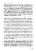 13.5226.02, Stellungnahme des RR - Grosser Rat - Kanton Basel ... - Page 3