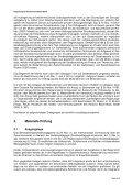 13.5226.02, Stellungnahme des RR - Grosser Rat - Kanton Basel ... - Page 4