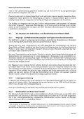 13.5226.02, Stellungnahme des RR - Grosser Rat - Kanton Basel ... - Page 5