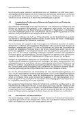 13.5226.02, Stellungnahme des RR - Grosser Rat - Kanton Basel ... - Page 6