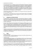 13.5226.02, Stellungnahme des RR - Grosser Rat - Kanton Basel ... - Page 7