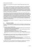 07.5121.04 - Grosser Rat - Page 2