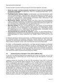 Ausgabenbericht Ausgabenbewilligung für Subventionen an den ... - Page 4