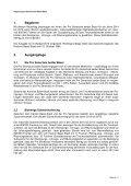 13.1261.01 - Grosser Rat - Kanton Basel-Stadt - Page 3