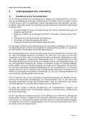 13.1261.01 - Grosser Rat - Kanton Basel-Stadt - Page 4