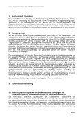 13.1417.02, BKK Quartierarbeit - Grosser Rat - Page 3
