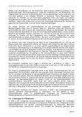 13.1417.02, BKK Quartierarbeit - Grosser Rat - Page 4