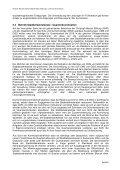 13.1417.02, BKK Quartierarbeit - Grosser Rat - Page 5