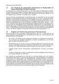 13.2533.01 - Grosser Rat - Kanton Basel-Stadt - Page 4