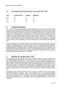 13.2533.01 - Grosser Rat - Kanton Basel-Stadt - Page 5