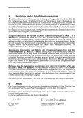 13.2533.01 - Grosser Rat - Kanton Basel-Stadt - Page 6