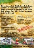 Flyer Wochenmarkt [PDF, 151 KB] - Seite 2