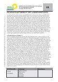 Tischvorlage der Delegiertenunterlagen (PDF) - BÜNDNIS 90/DIE ... - Page 7