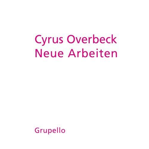 PDF (1376 KB) - Grupello Verlag